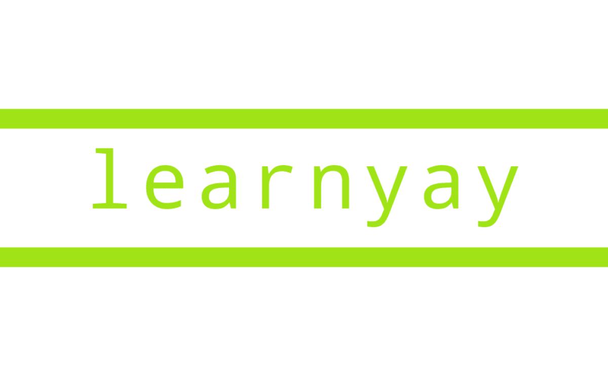 Learnyay