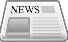 Redhorn News